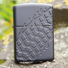 Zippo <b>Tire</b> Lighter 28966 – купить в Ростове-на-Дону, цена 2 900 ...