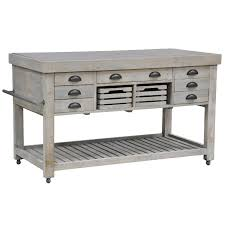 Crosley Kitchen Cart Granite Top Kitchen Carts Kitchen Island With Seating For Two Crosley