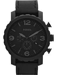 Наручные <b>часы Fossil JR1354</b>: купить в Москве и по всей России ...