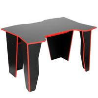 Компьютерные столы: купить в интернет магазине DNS ...
