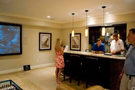 man cave lighting ideas simple man cave ideas for basement full size basement lighting options 1
