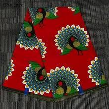Buy <b>ankara african wax print fabric</b> and get free shipping on AliExpress