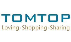 64% off for <b>Haylou GT3 TWS</b> In-Ear Earphones BT 5.0 Headphones ...