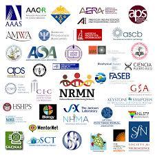scientific and professional societies