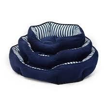 <b>Hot sale dog</b> bed soft cheap funny <b>cute pet</b> cushion <b>dog</b> beds large