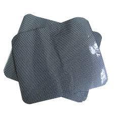 38cm x 42cm <b>2PCS Car Auto</b> Accessories Curtain Windshield PVC ...
