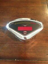 Thunder Heart <b>Performance Motorcycle Instruments</b> and Gauges for ...