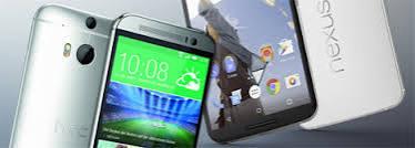 Android Updates: Alle Handys und alle Termine - CHIP