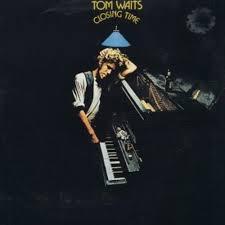 <b>Tom Waits's</b> stream