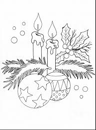 Small Picture Coloring Pages Fun Church Worksheets Jesus Candy Cane Coloring