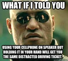 Matrix Morpheus memes | quickmeme via Relatably.com