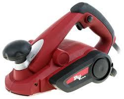 <b>Электрорубанок RedVerg RD-P71-82</b> — купить по выгодной цене ...