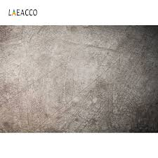 <b>Laeacco Dark Gradient Solid</b> Color Wall Wooden Floor Baby ...