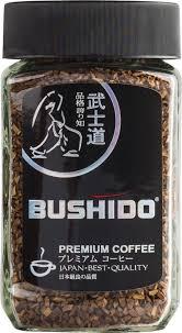 <b>Кофе Bushido</b> - отзывы, рейтинг и оценки покупателей ...
