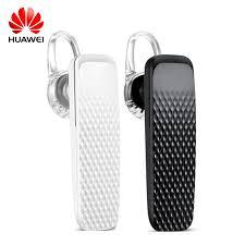 Original Huawei am04s honor AM04S Colortooth Bluetooth ...