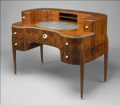early in the art deco movement opulence was the foremost trait of furniture art deco era furniture