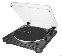 <b>Audio</b>-<b>Technica AT</b>-<b>LP60X</b> Bluetooth <b>Black</b>. Цена, купить ...