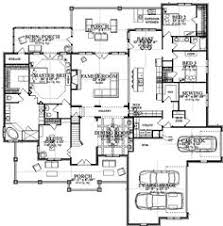 ideas about Traditional House Plans on Pinterest   House       ideas about Traditional House Plans on Pinterest   House plans  Traditional House and Square Feet