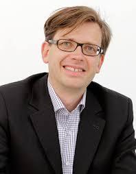 <b>Karsten Foth</b> ist geschäftsführender Gesellschafter bei hhpberlin und <b>...</b> - KFO_1024x800