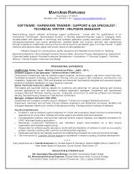 ct technologist resume examples resume examples  ct technologist resume examples