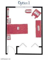 option 1 dscn4338 arrange bedroom furniture