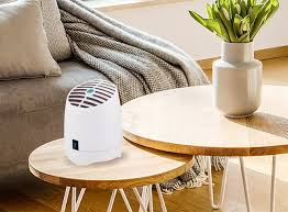 The Best <b>Negative Ion</b> Generators for 2019 for your Home - Alpha Ionic
