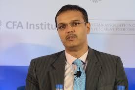 n association of investment professionals ridham desai