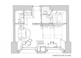 designing bathroom layout:  astonishing decoration bathroom layout designer bathroom layout designer