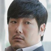 ... My Paparotti-Cho Jin-Woong.jpg ... - My_Paparotti-Cho_Jin-Woong