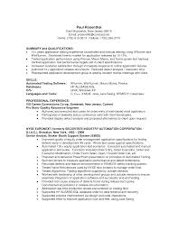 tester resume  canhonewton cotester resume manual testing resume format btechresumefreshernoexperience   resume