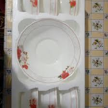 <b>Набор салатников</b> – купить в Казани, цена 800 руб., дата ...