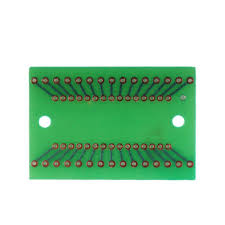 5X Screw Terminal Expansion Adapter Board Shield 4 Arduino ...