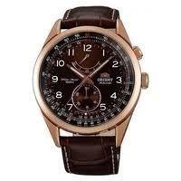 Наручные <b>часы ORIENT FM03003T</b> — Наручные <b>часы</b> — купить ...