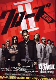 Crows Zero 2 Online Dublado