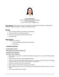 resume objective nursing vitae registered nurse resume objective nursing student nursing student resume nursing student resume objectives in resume for nurses