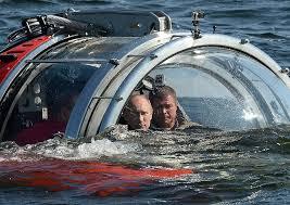 Швеция предоставила доказательства вторжения иностранной подлодки в ее территориальные воды - Цензор.НЕТ 8621