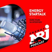 ENERGY Startalk