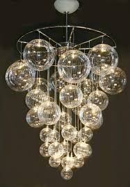 diy chandelier ideas to make your chandelier at home chandelier ideas home interior lighting chandelier