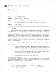 7 business memo example memo formats business memo template by ftm72490