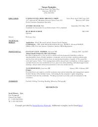 Volunteer Resume Words  resume library volunteer cover letter