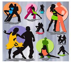 Resultado de imagen de clases de baile