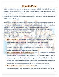 behavior and diversity in workplace university essay writing    behavior and diversity in workplace university essay writing