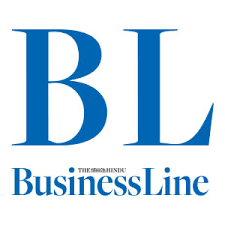 <b>Mohan R Lavi - The</b> Hindu BusinessLine