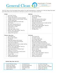 exterior house cleaning prices price list template word price list templatepricing sheet