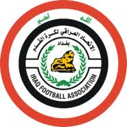 Iraq national under-23 football team