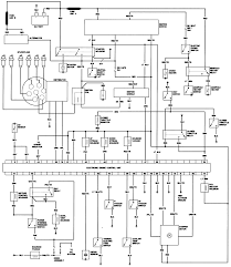 1988 jeep cherokee ignition wiring diagram 1988 1990 jeep cherokee wiring diagram 1990 wiring diagrams on 1988 jeep cherokee ignition wiring diagram