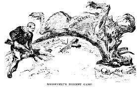 theodore roosevelt apush essay essay almanac of theodore roosevelt coal strike political cartoons