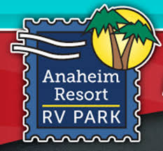 Image result for rv parks logos ca