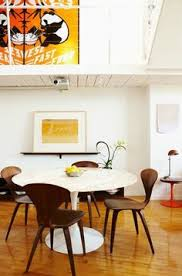 i love these chairs cherner furniture