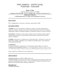 healthcare resume healthcare resume samples hospital administrative assistant entry level healthcare resume objective examples examples of objectives for resumes in healthcare